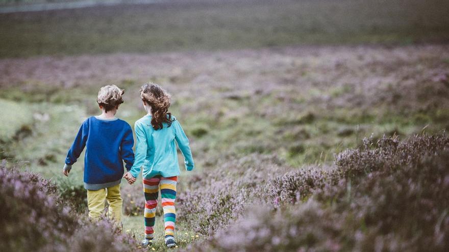 Seis claves definitivas para conseguir la verdadera igualdad de genero