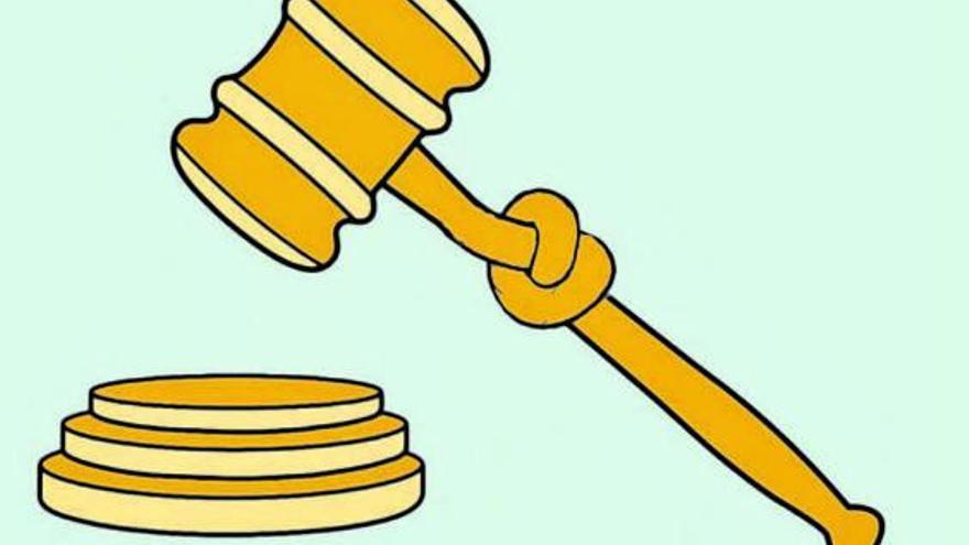 Desvaríos políticos y desgobierno de los jueces