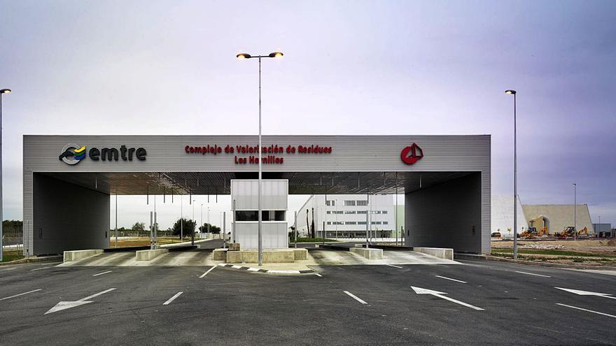 La Emtre habilita 14,8 millones para pagar la sentencia de la planta y comprar la nueva sede