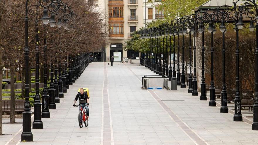 Toque de queda en Asturias: ¿está cada vez más cerca o lo rechazarán los tribunales?