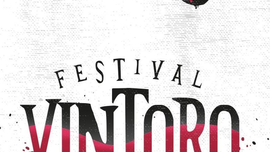 El Festival Vintoro se trasladará al pabellón ante la previsión de tormentas