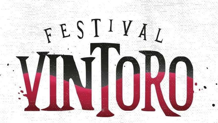 Vintoro - Festival