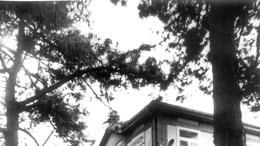 Los siete pilares de la sanidad pública de Vigo: del Hospital Elduayen al Álvaro Cunqueiro