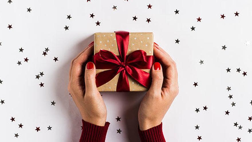 17 regalos originales (y de todos los precios) para triunfar estas Navidades