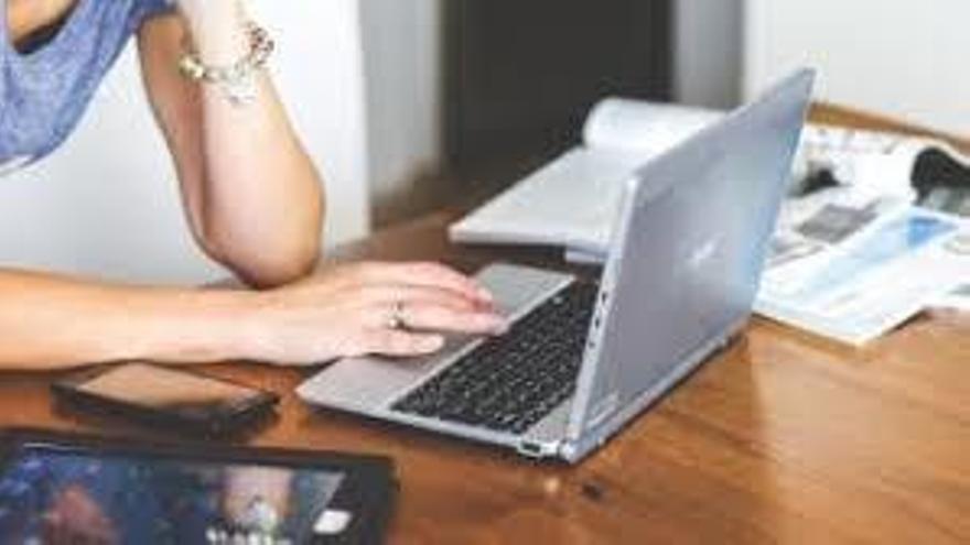 Anpe pide que RTVC programe franjas educativas para paliar la brecha digital