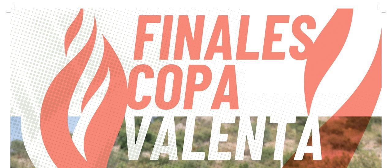 Copa Valenta.