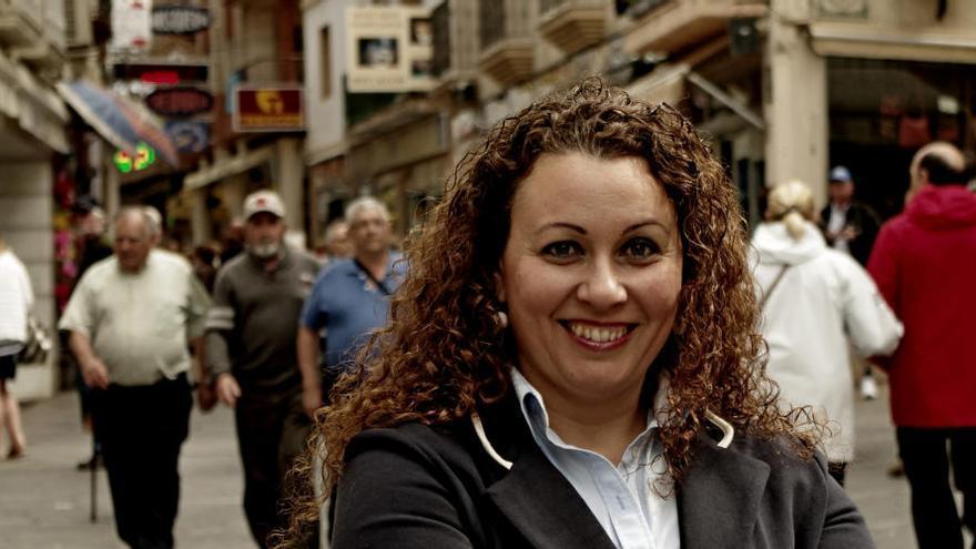 Sonia El Hakim impartirá un curso intensivo de comunicación no verbal en el ámbito profesional
