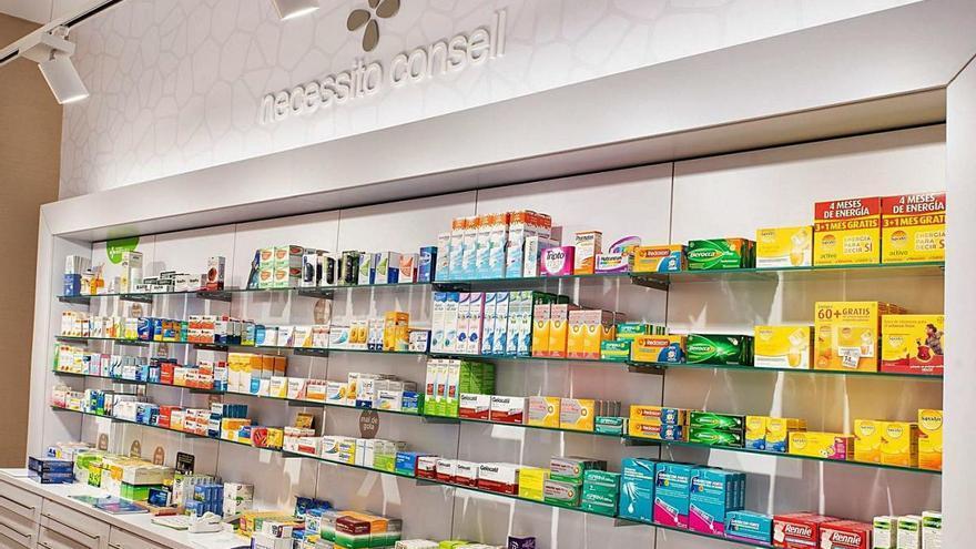 Ecoceutics factura 3,5 milions i preveu expandir-se a Madrid, València i Andalusia
