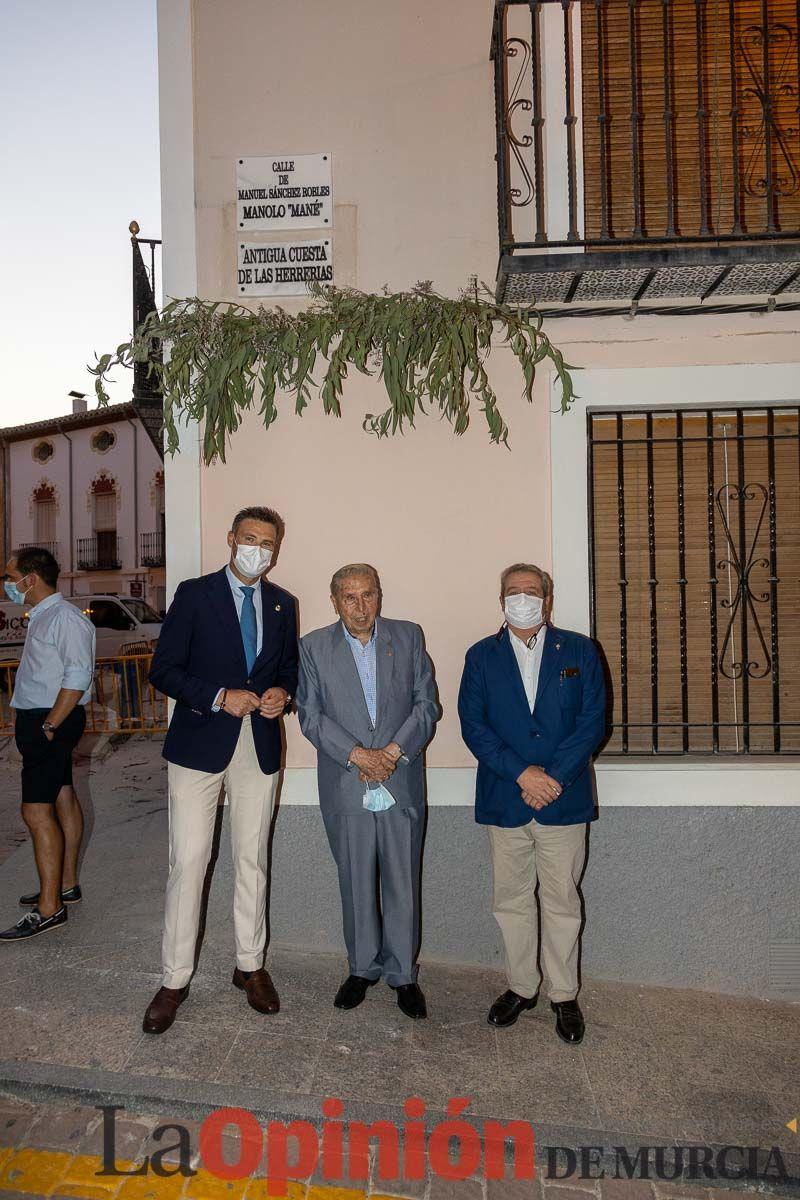 Calle_ManoloMané117.jpg