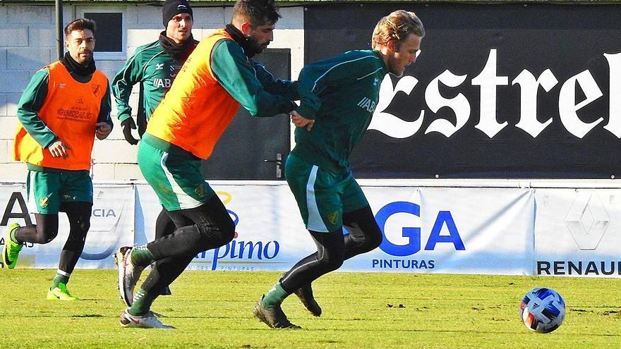 El Zamora podrá seguir jugando con público