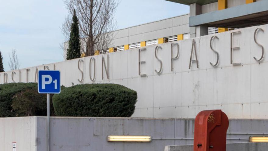 Frau auf Mallorca stirbt nach Attacke durch Ehemann
