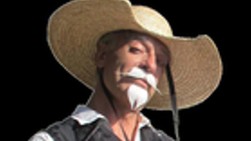 El Quijote de la Plana