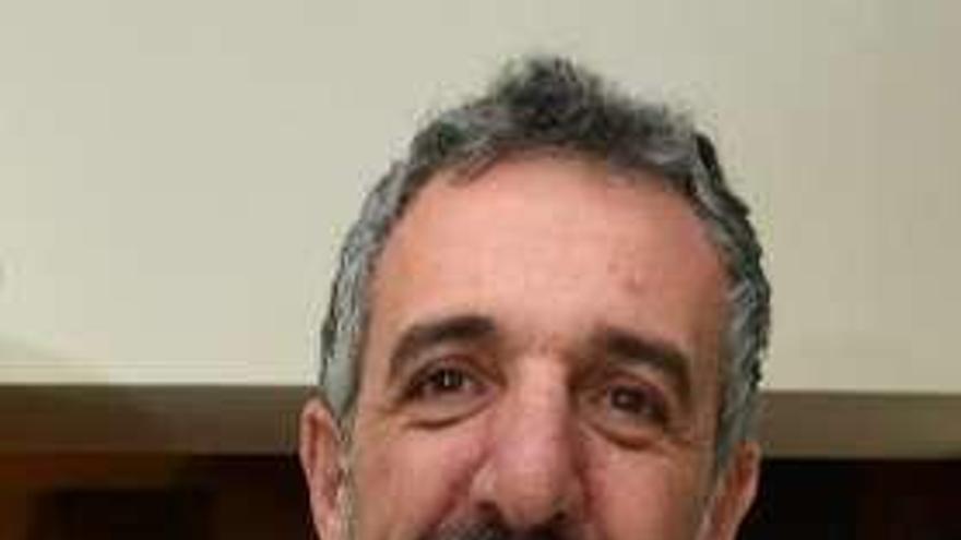 Pepe Solla recibe críticas en la Red por posionarse contra el machismo