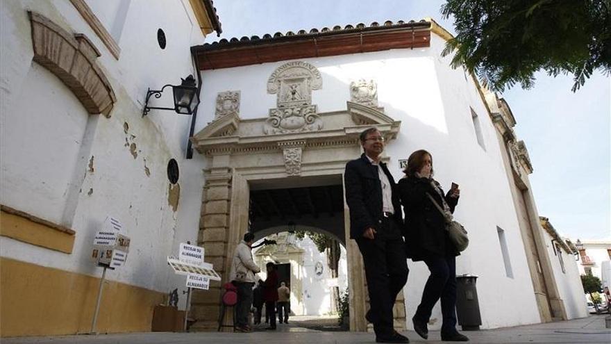 Recurrirán la decisión sobre el convento de Santa Isabel