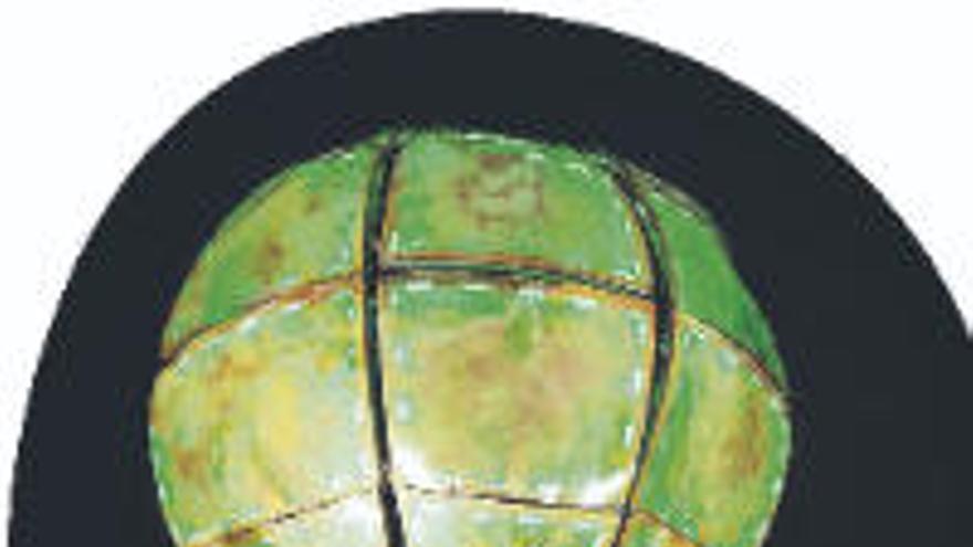 Arranca la primera entrega de Mueca con 22 funciones en cuatro espacios acotados