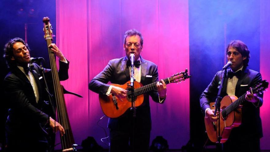 Café Quijano anuncia un concierto en A Coruña