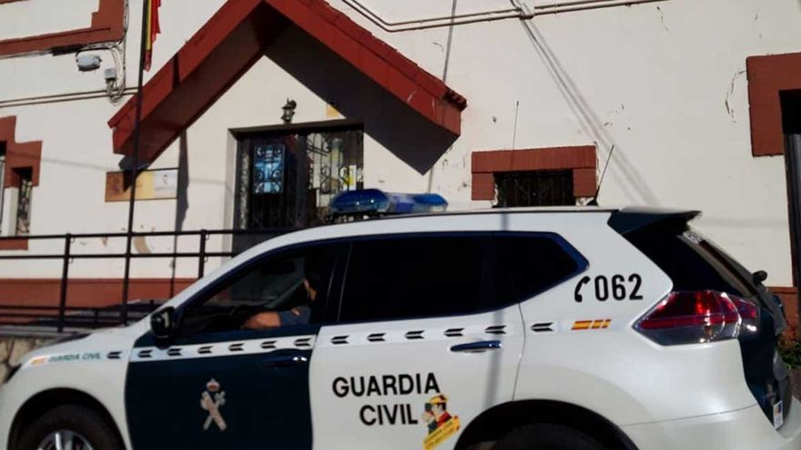Agreden y amenazan de muerte al morador de una vivienda en La Victoria para robarle