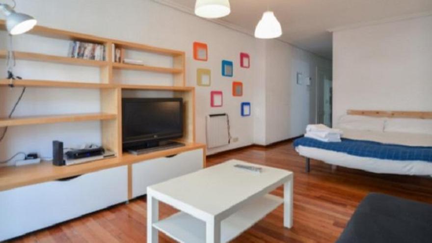Un hogar pequeño, de las mejores inversiones en Vigo