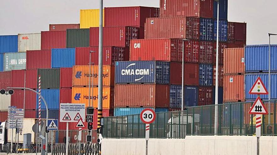 La inversió estrangera a Catalunya cau un 32% durant el primer trimestre