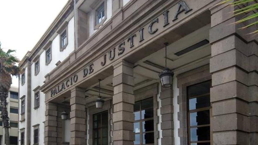 Piden seis años de cárcel para un hombre acusado de abusar de su sobrina de 6 años