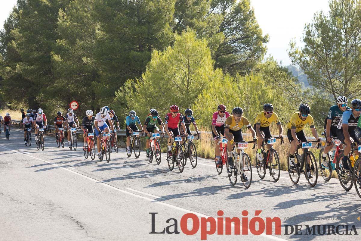 Ciclista_Moratalla046.jpg