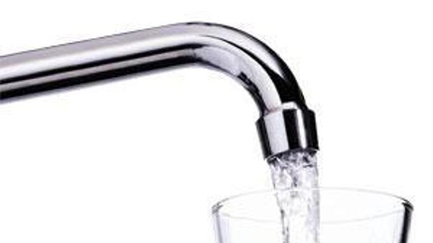 Facua señala a Murcia como la segunda ciudad con el agua más cara de España