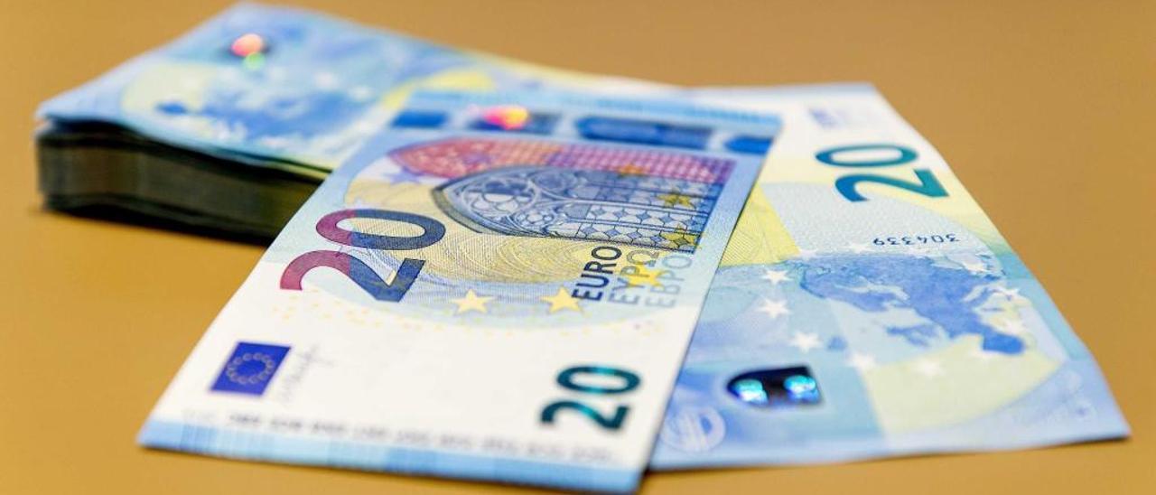 El Consell investiga a 20 grandes fortunas por mudarse para eludir impuestos