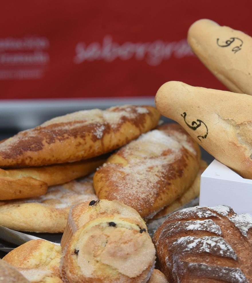 Claves para elegir el mejor pan