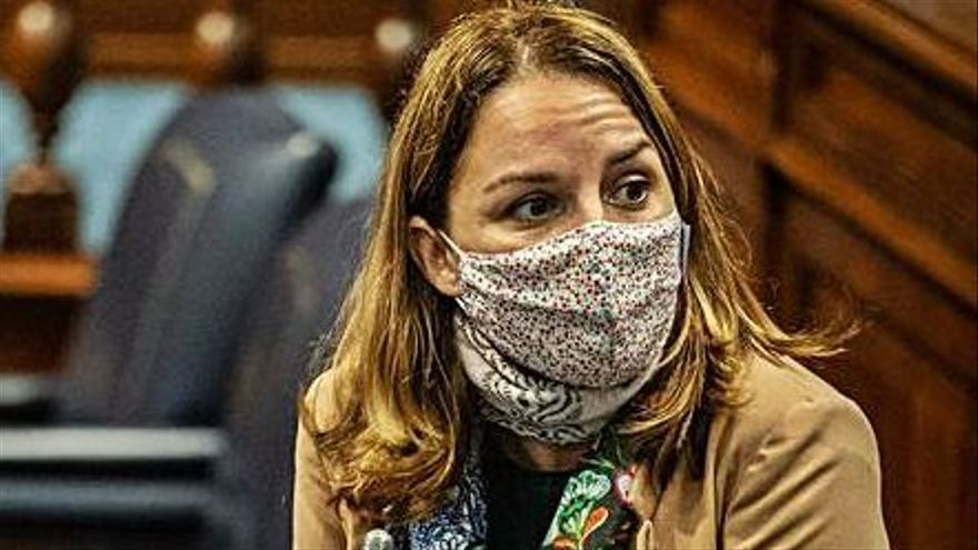 El Estado subvenciona a Canarias con 12 millones para personas necesitadas