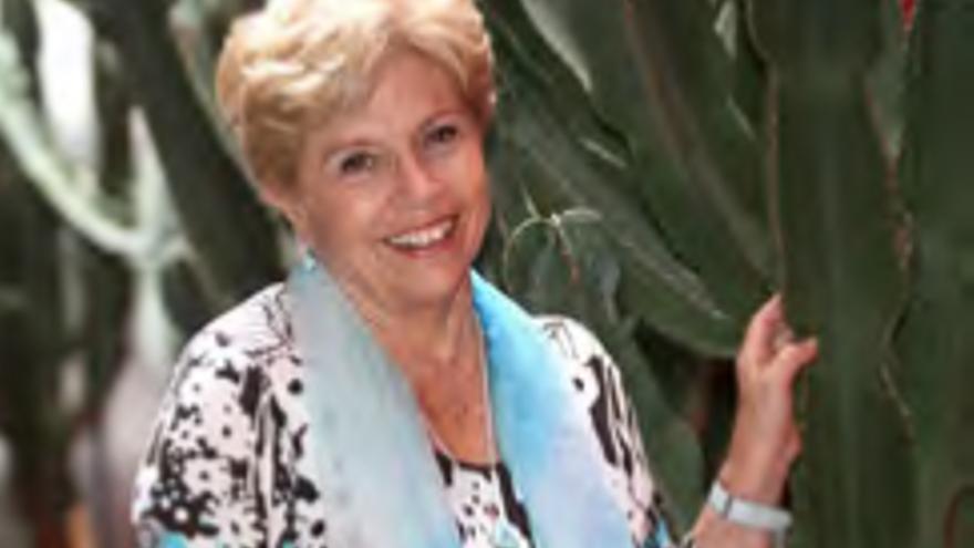 Concierto Homenaje a Isabel Torón