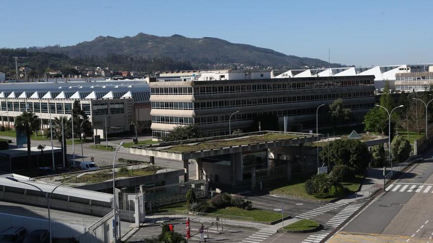 Afectados por ERTEs ya pueden pedir un anticipo a la Xunta