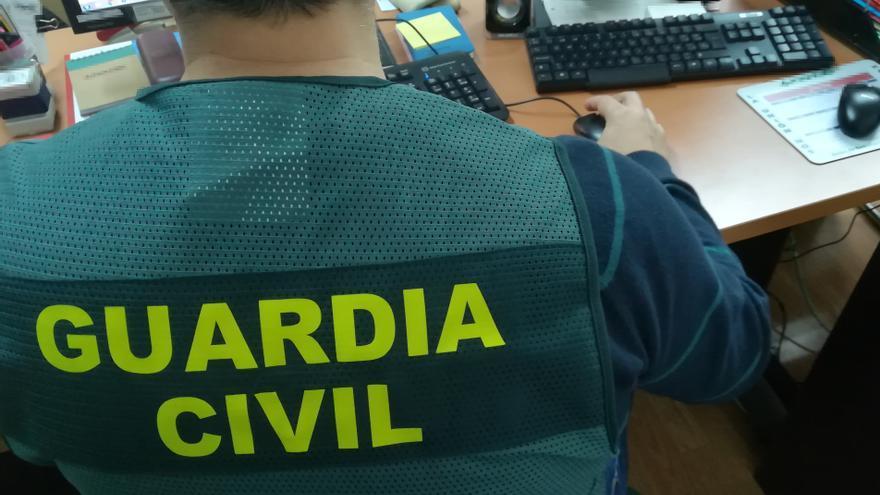 Si te han robado en Zamora y el material aún no ha sido localizado, pásate por aquí