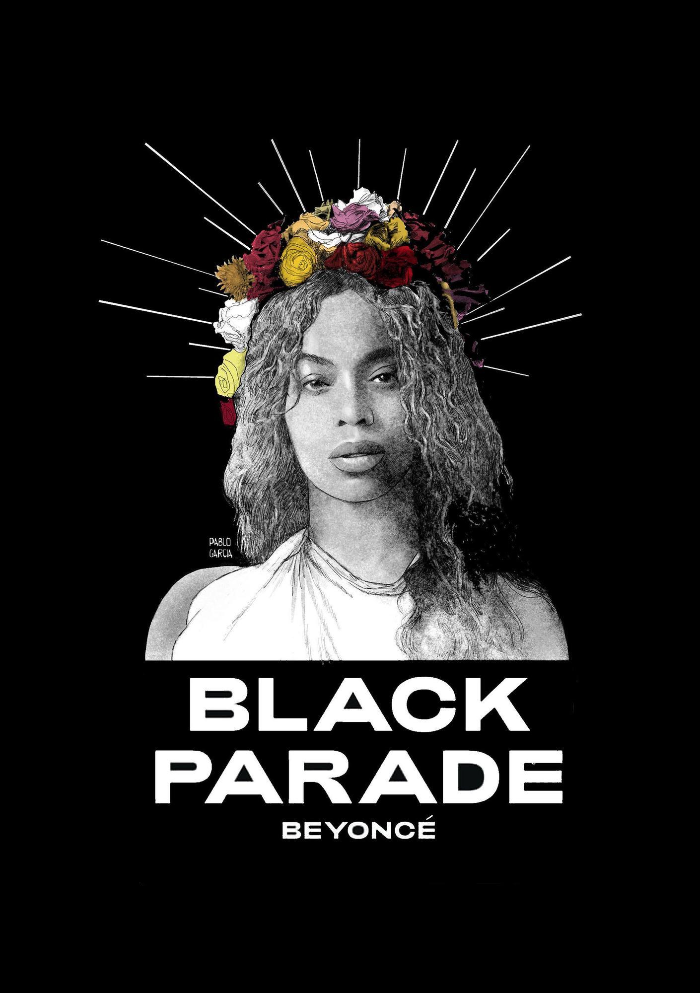FOTOGALERIA Beyonce.jpg