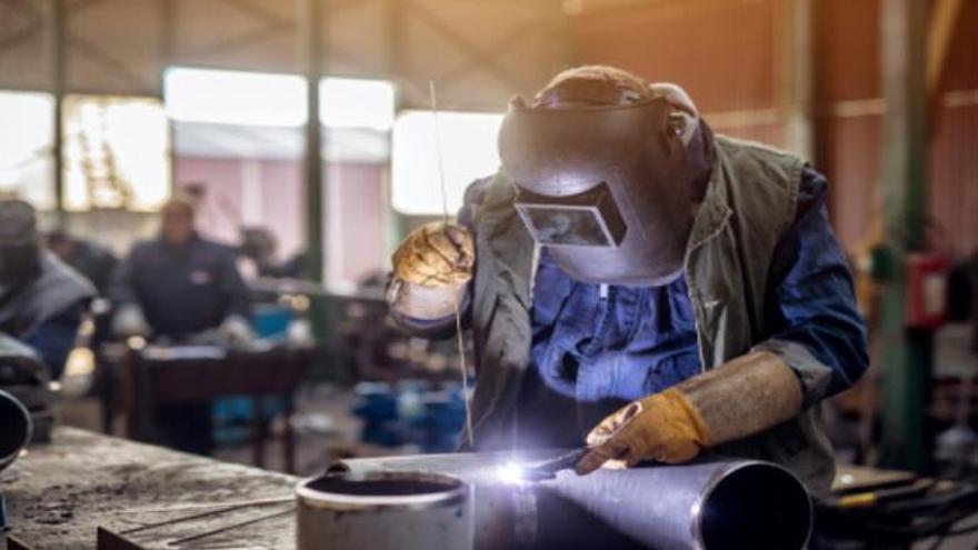 Ofertas de empleo en Asturias, ahora más atractivas que nunca