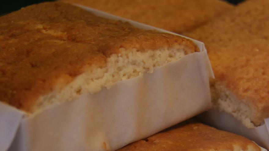 Mercadona lanza su versión de un dulce tradicional de Cantabria