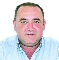 Vicente Pallarés