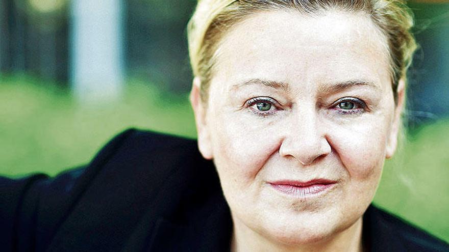 """""""Der Teufel von Mallorca"""": Christina Grubers neuer Krimi ist höllisch spannend"""