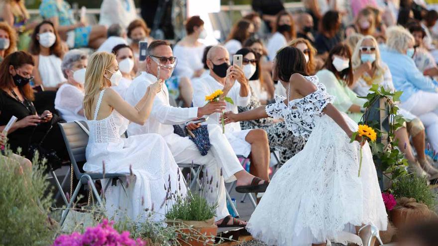El Consell de Ibiza destina 100.000 euros para la moda Adlib