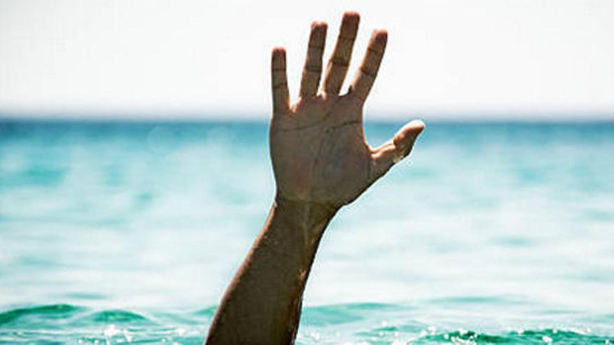 El coronavirus no impide el peor dato de ahogamientos en años