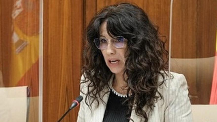 La Junta reduce el copago a más de 900 mayores en los centros de día de Málaga
