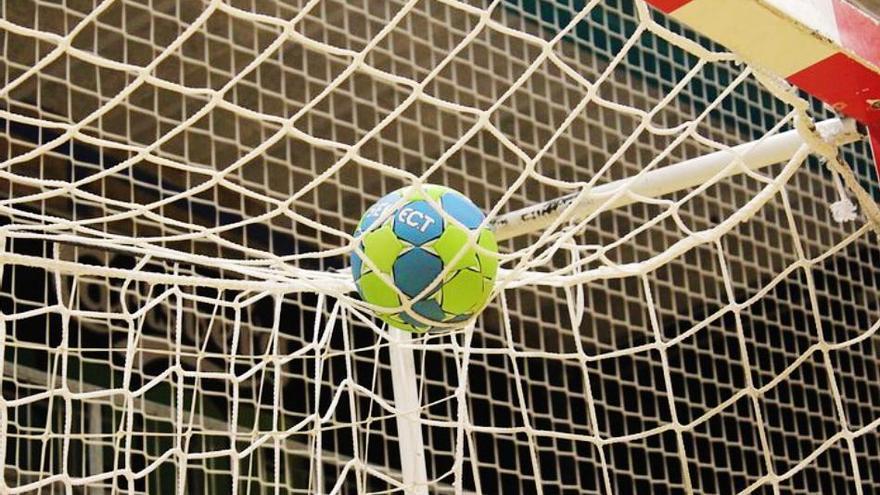 El Govern niega haber roto las negociaciones del protocolo para reiniciar las competiciones deportivas