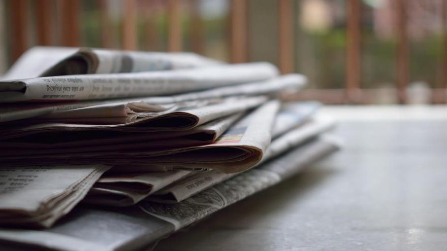 VOTA | ¿Cuál ha sido para ti la noticia del año?