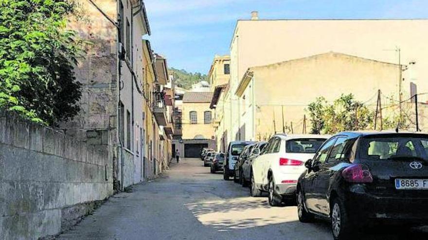 Una mujer con discapacidad de Ibiza critica que el Ibavi le asigna un piso en Mallorca