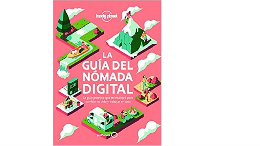 Lonely Planet  promociona la ciudad como destino ideal para  teletrabajadores