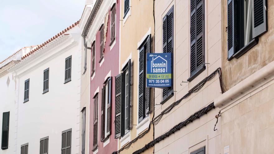 El Gobierno aprueba la nueva ley de vivienda