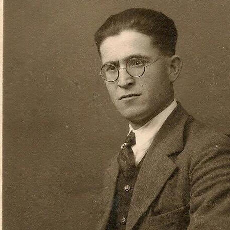 Juan Manuel Contreras