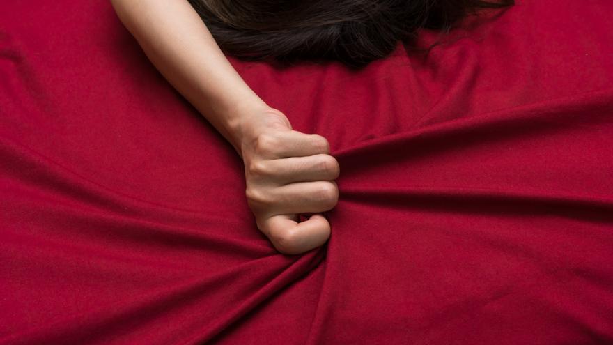 Las 5 mejores posturas sexuales para llegar al orgasmo