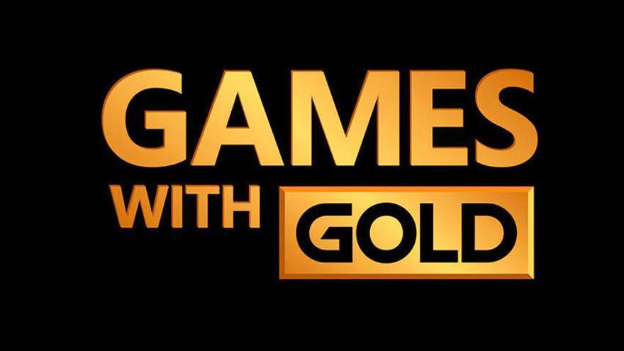 Los juegos Games With Gold de diciembre.