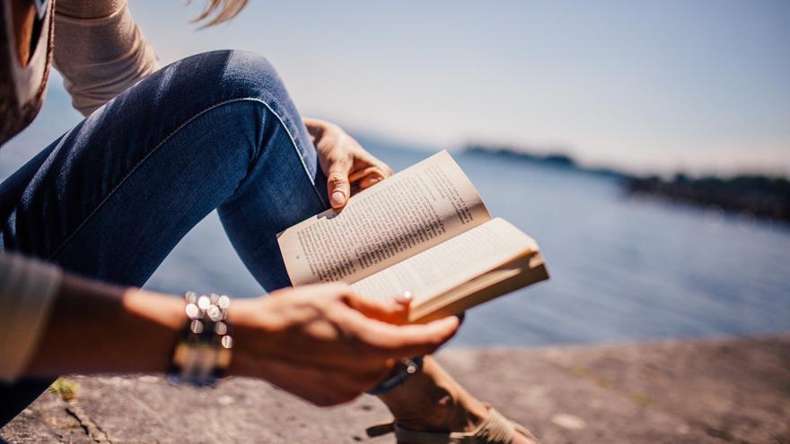 Libros para un año esperanzador