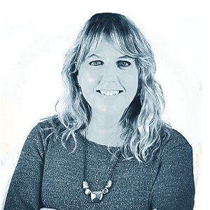 Isabel Olmos